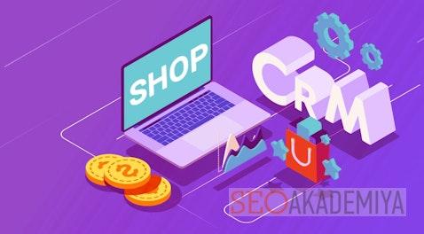 Рейтинг CRM для интернет-магазина. Обзор лучших CRM систем