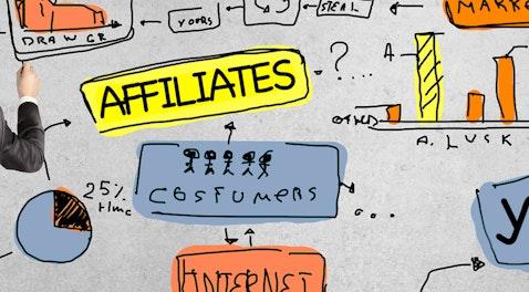 Формула уникальности сайта или как не стать аффилиатом