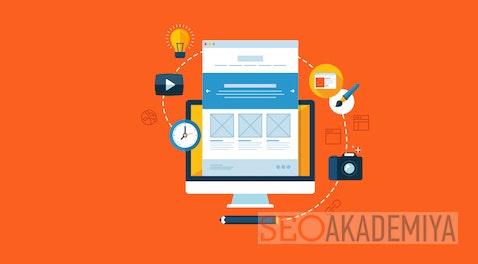 Уровень вложенности страниц сайта: влияние на поисковую выдачу
