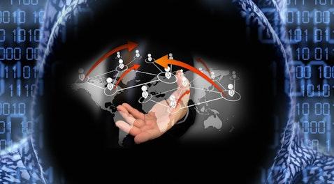 Влияние HTTPS на продвижение сайтов