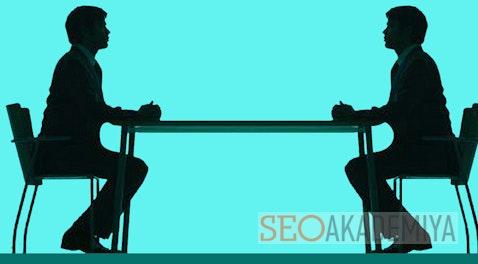 Что такое зеркало сайта? И почему это важно для SEO?