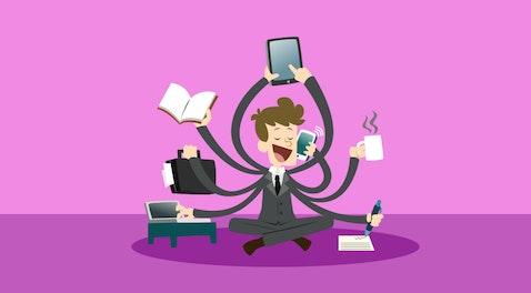 Сервис work-zilla - как найти программиста и копирайтера
