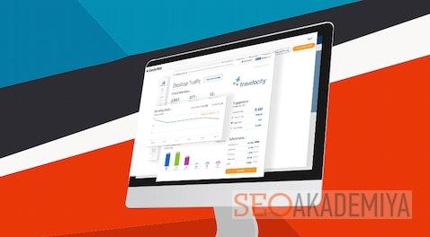 Обзор сервиса SimilarWeb