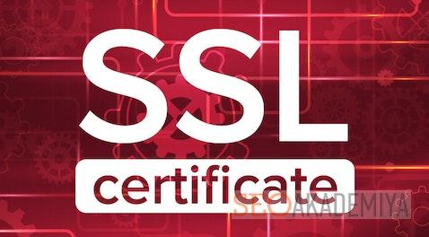 Какой SSL сертификат выбрать при переходе на https