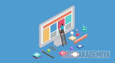 Конструктор сайтов или CMS - что лучше выбрать для создания сайта?
