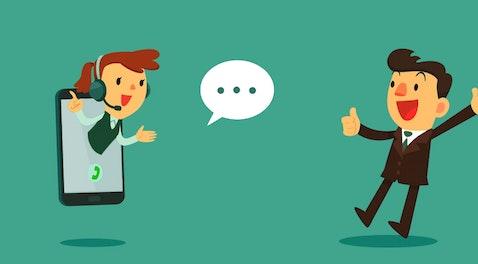 Обзор сервисов обратного звонка - какой callback лучше