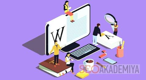 Где искать темы для написания статей