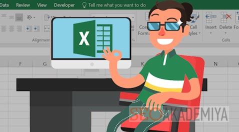 Руководство по работе с Excel и Google Таблицами для SEO специалистов