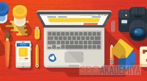 Как создать инфографику для сайта: обзор лучших сервисов