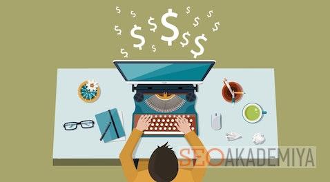 Как писать продающие заголовки на сайте
