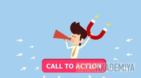 Как написать эффективный призыв к действию (call-to-action)