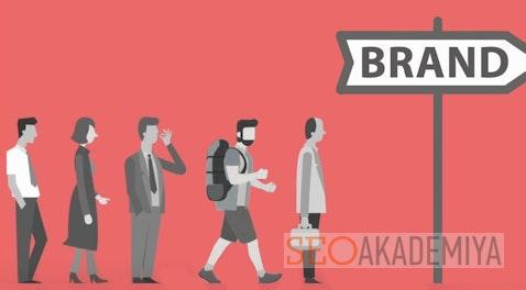 Что такое брендовый трафик и как его увеличить