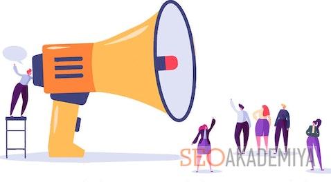 Крауд-маркетинг - что это и его значение в SEO продвижении
