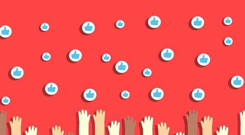 Что такое коэффициент вовлеченности в соц сетях и как его рассчитать