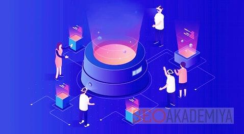 Будущее IT профессий и IT профессии будущего