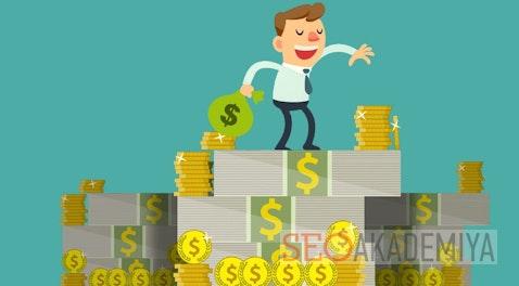 ТОП самых высокооплачиваемых IT-профессий