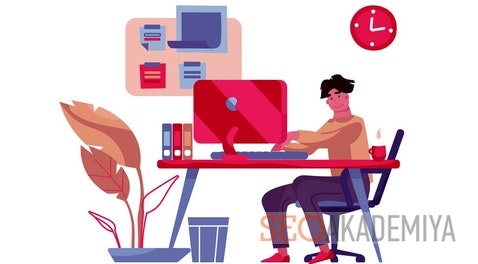 Новые профессии и специальности в сфере IT