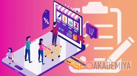 Юзабилити интернет-магазина: частые ошибки и чек-лист проверки