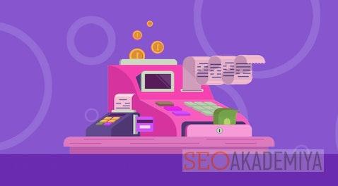 Как увеличить средний чек интернет-магазина