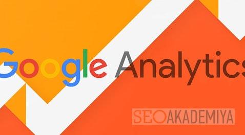 Как настроить цели в Google Analytics для сайта интернет-магазина