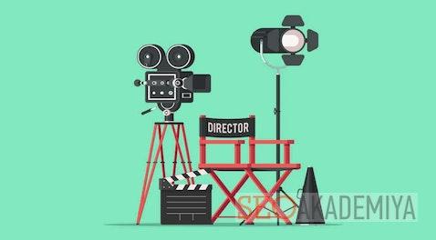 Как правильно снимать видеообзор товара