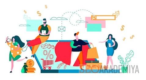Как правильно провести акции и делать скидки в интернет-магазинах