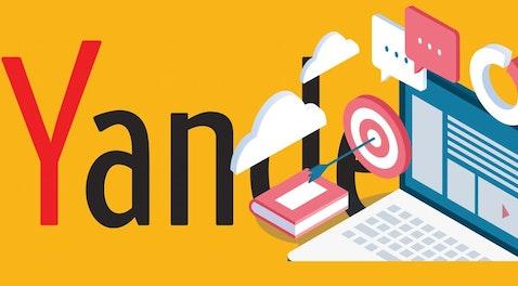 Аналитика форм в Яндекс Метрике