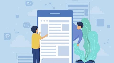 Как создать прототип сайта и нужен ли он