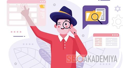 Что такое видимость сайта в поисковых системах