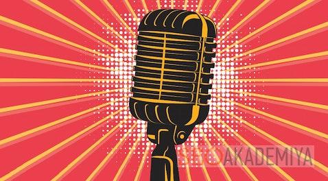 Какой микрофон выбрать для записи видео на YouTube