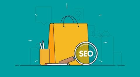 Как продвигать свой интернет-магазин с помощью SEO