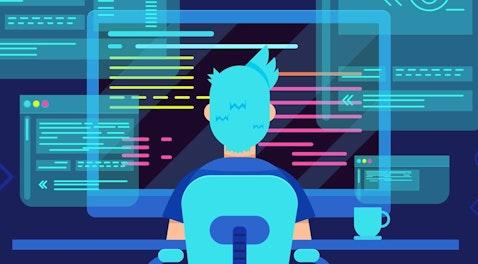 Можно ли продвигать сайт без знаний программирования