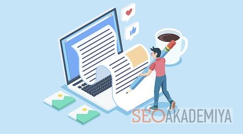 Что такое контент-маркетинг и зачем он нужен вашему бизнесу