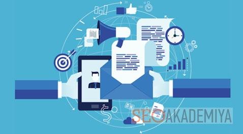 Как создать стратегию контент-маркетинга