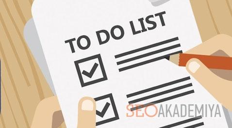 Обзор сервисов управления задачами и проектами