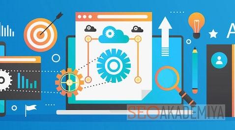 Обзор сервисов проверки траста сайта