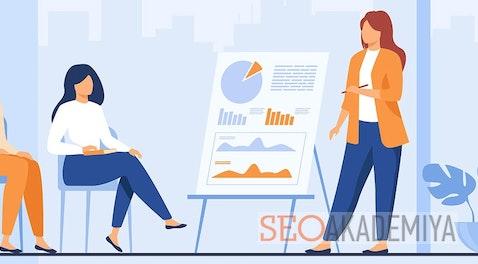 Обзор сервисов для создания презентаций