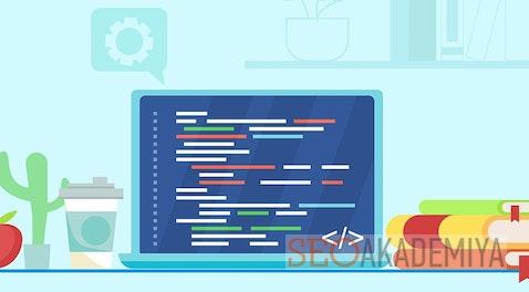 HTML-теги для оформления текста на сайте