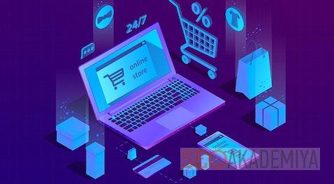 SEO тренды 2021 для интернет-магазинов