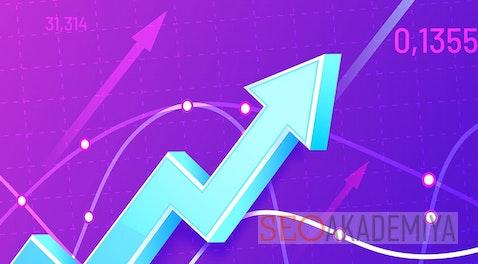 Сервисы мониторинга за ценами конкурентов
