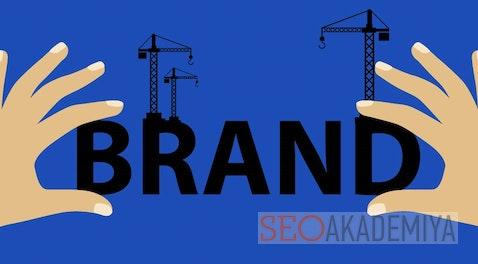 Как повысить узнаваемость бренда