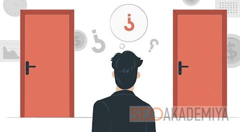 Как найти нишу для старта нового бизнеса