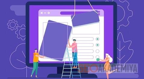 Как сделать баннер для интернет-магазина
