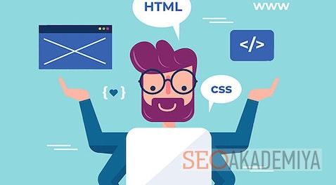 Как и где найти разработчика для сайта