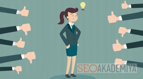 14 способов потерять клиента. Как избежать провала?