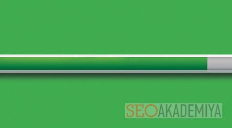 Время загрузки сайта в SEO 2021 - главный параметр ранжирования