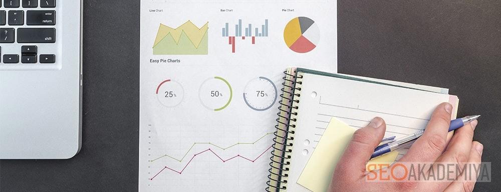 Что должен делать специалист по веб-аналитике