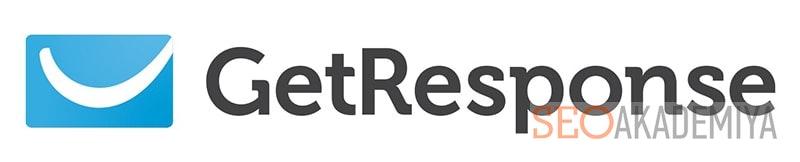 GetResponse лучший сервис email-рассылок