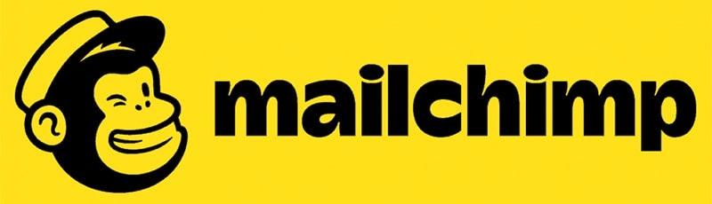 MailChimp инструмент для отправки писем