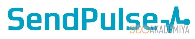 SendPulse маркетинговая платформа